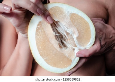 Treating your vaginal dryness