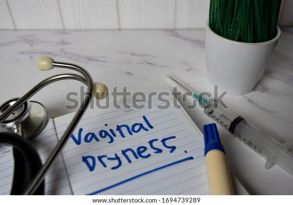 VAZOPLEX A SECRET WEAPON FOR WOMEN